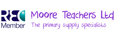 Moore Teachers Ltd - Primary supply teachers & support staff specialists